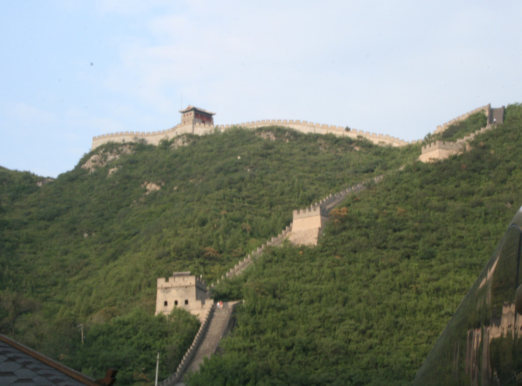 Great Wall (58)