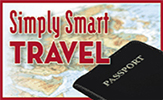 Simply Smart Travel