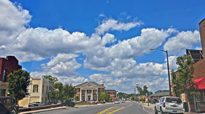 Cedartown